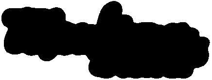 Esta imagen tiene un atributo ALT vacío; su nombre de archivo es entre.png