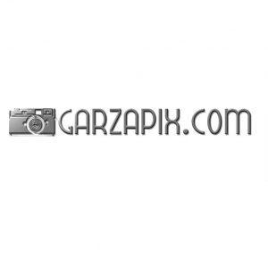 garzapix