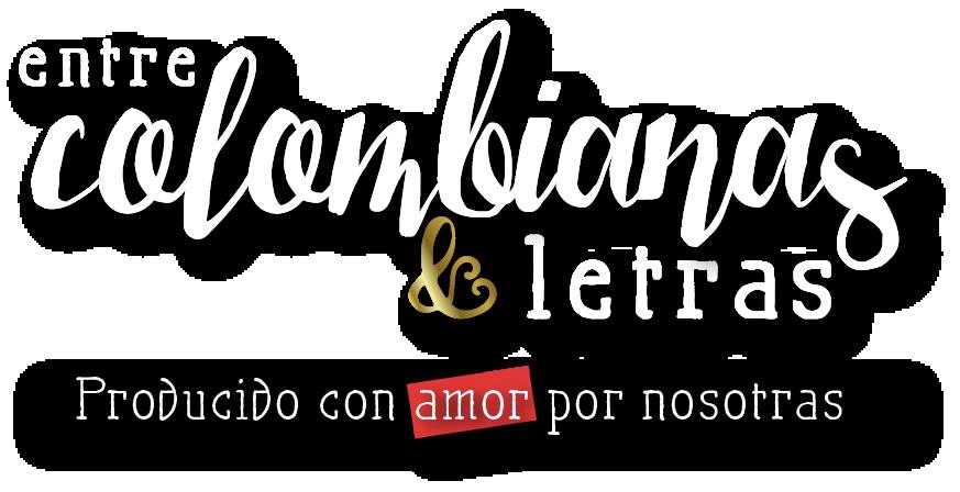 Entre Colombianas y Letras