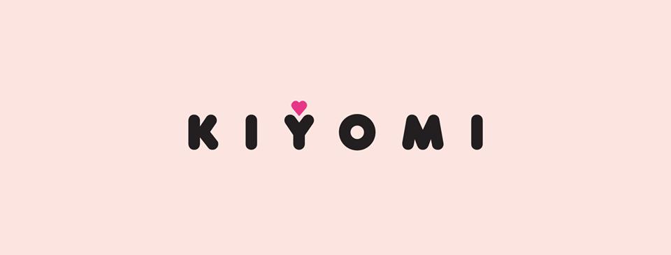 https://entrecolombianasyletras.com/otras-historias/colombianos-y-emprendedores-11-kiyomi-beauty-kor-eng/