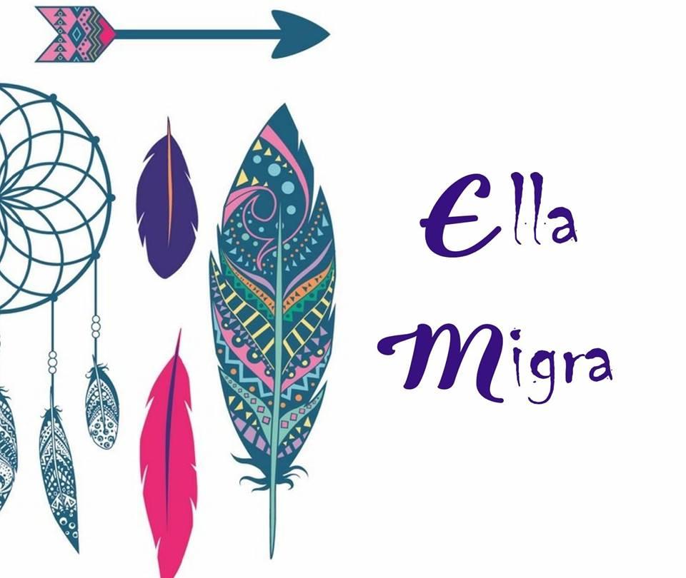 https://entrecolombianasyletras.com/otras-historias/colombianos-y-emprendedores-13-diana-carolina-del-portal-ella-migra-europa/